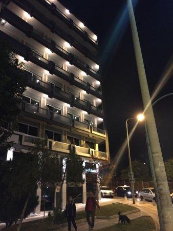 Park Hotel: photo1.jpg