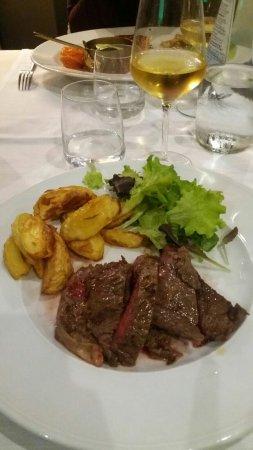 Province of Modena, Italia: IMG-20171021-WA0051_large.jpg