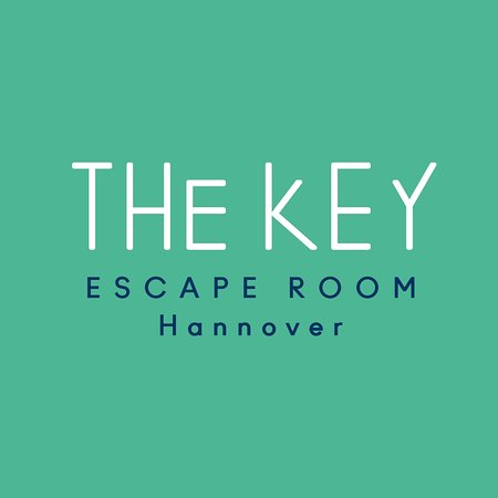 ‪The Key Hannover‬