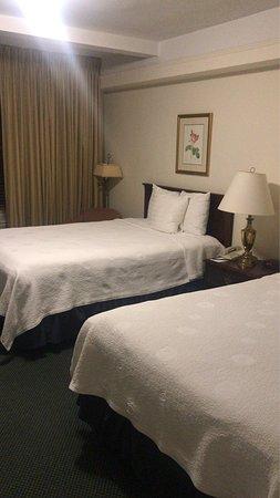 Salisbury Hotel: photo3.jpg