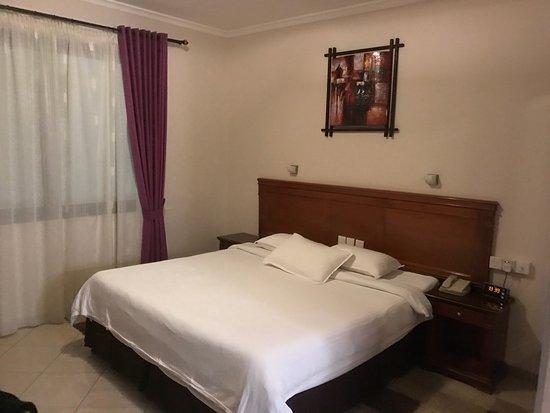 Sweet Hotel: photo0.jpg
