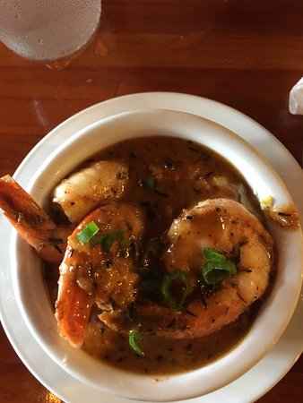 Tastebud Food Tours Of New Orleans