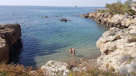 Rododafni Beach Holiday Apartments & Villas: photo2.jpg