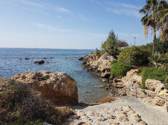 Rododafni Beach Holiday Apartments & Villas: photo3.jpg