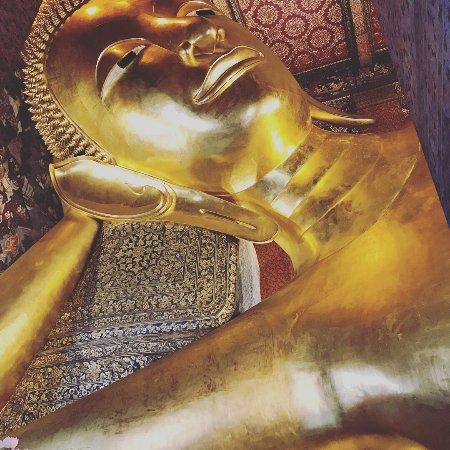 Temple of the Reclining Buddha (Wat Pho) & Temple of the Reclining Buddha (Wat Pho) Bangkok - TripAdvisor islam-shia.org
