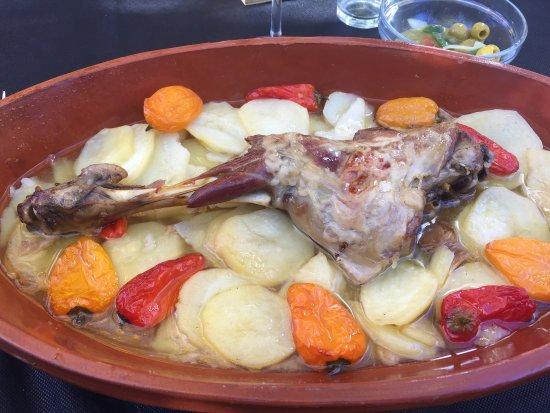 Manzanares el Real, Ισπανία: photo1.jpg