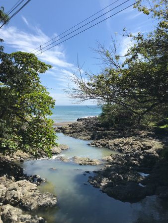 Montezuma, Costa Rica: photo4.jpg