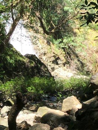 Montezuma, Costa Rica: photo6.jpg