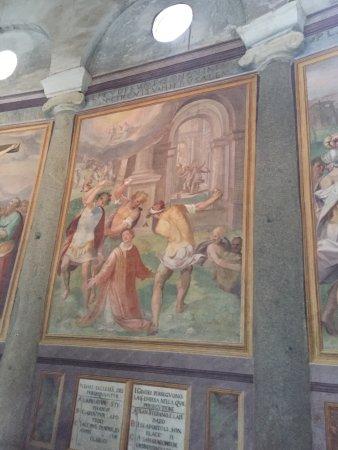 Santo Stefano Rotondo: photo4.jpg