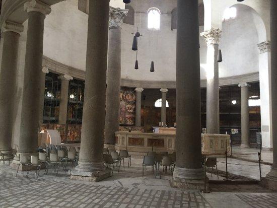 Santo Stefano Rotondo: photo6.jpg