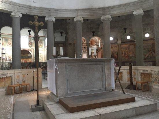 Santo Stefano Rotondo: photo8.jpg