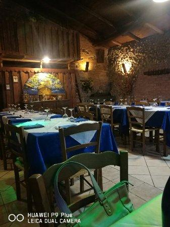 Carsoli, Italia: IMG_20171119_144838_large.jpg