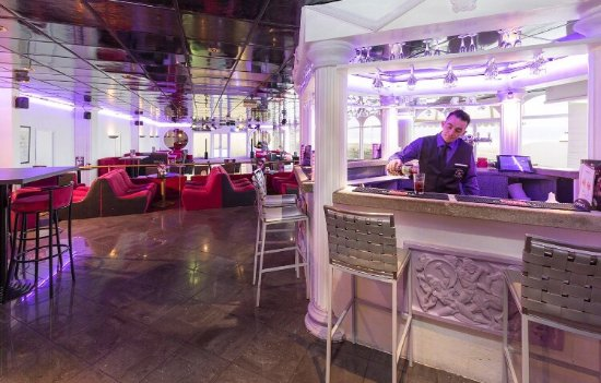 Casino cayeux-sur-mer restaurant slot car for sale in illinois