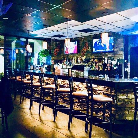 Raleigh Mexican Restaurants Best Restaurants Near Me