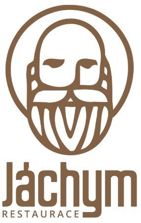 Яхимов, Чехия: Logo