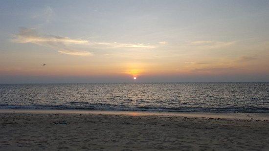 Marari Beach: 20171113_175301_large.jpg