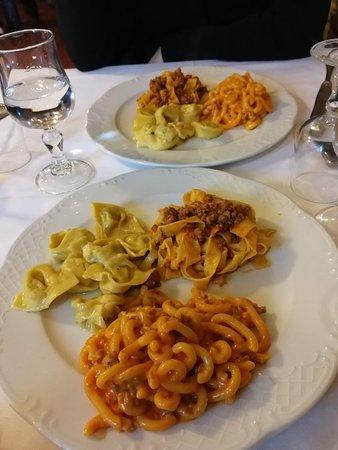 Castelfranco Emilia, Italien: IMG_20171119_140331_large.jpg