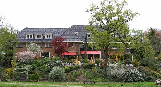 beoordelingen hoeren seks in de buurt Ootmarsum