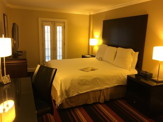 Hotel Le Marais: photo0.jpg