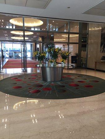 Hilton Buenos Aires: photo2.jpg
