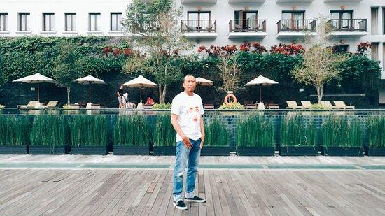 Padma Hotel Bandung: IMG_20171118_133007_320_large.jpg