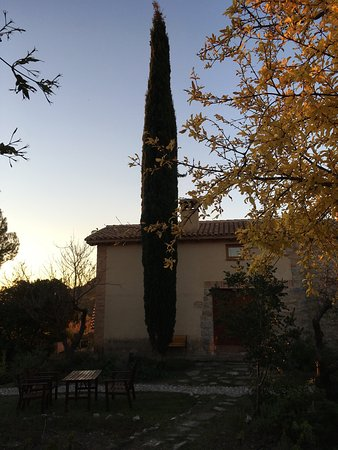 La Vall de Laguar, Spagna: photo2.jpg