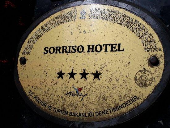 Sorriso Hotel : 20171103_142550_large.jpg