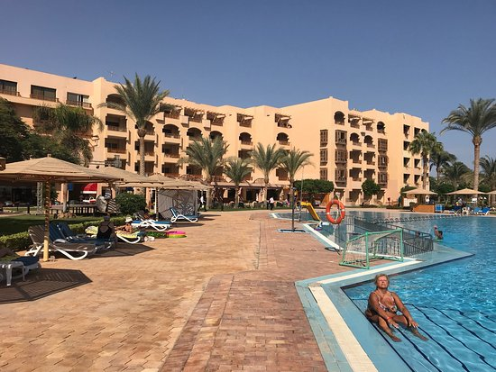 Intercontinental Hotel Hurghada Updated 2019 Prices Reviews