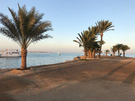 InterContinental Hotel Hurghada: photo6.jpg