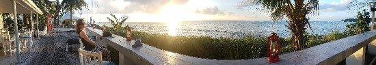 Holetown, Barbados: 20171118_170830_large.jpg