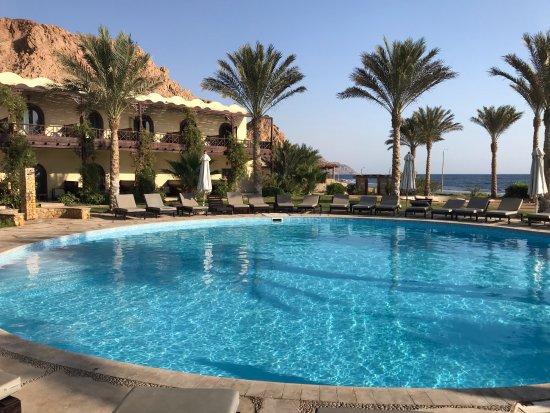 Dahab Paradise Picture