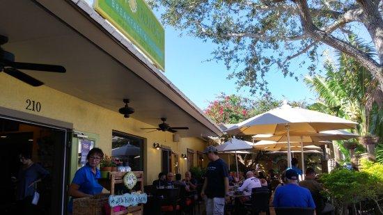 Sun Garden Cafe : 20171119_103817_HDR_large.jpg