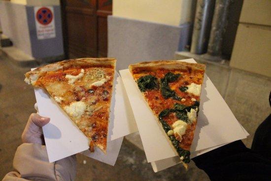 Pizza Me #1 La Pizza Di Mamma Sophia: Pizza Me
