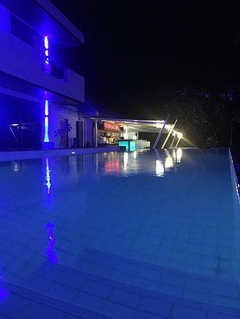 Beluga Boutique Hotel: photo0.jpg