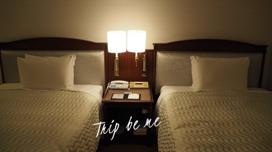 写真ホテル日航関西空港枚