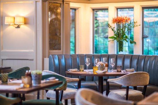 Grey S Brasserie Easton Grey Restaurant Reviews Photos Phone Number Tripadvisor