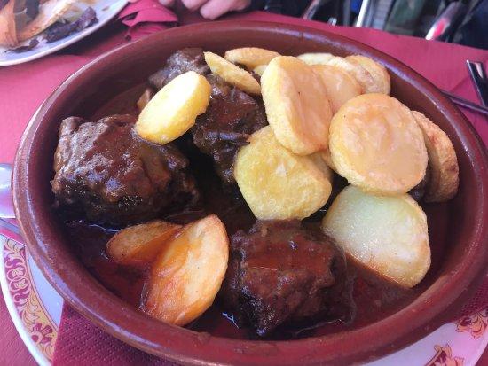 Bormujos, Spanje: photo2.jpg