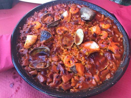 Bormujos, Spanje: photo3.jpg