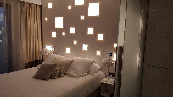 20171118_173911_large.jpg - Picture of Le Saint-Antoine Hotel & Spa ...