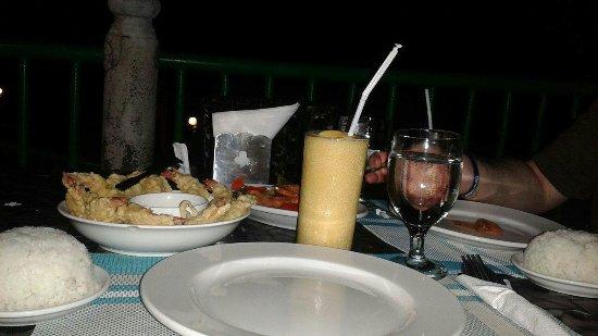 San Remigio, Filipinas: received_1584586004934969_large.jpg