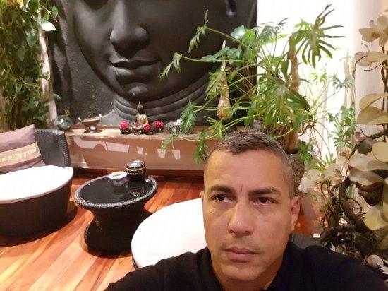 Zen Thai Spa: 20171119_174037_large.jpg
