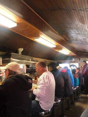 Kutztown, PA: photo1.jpg