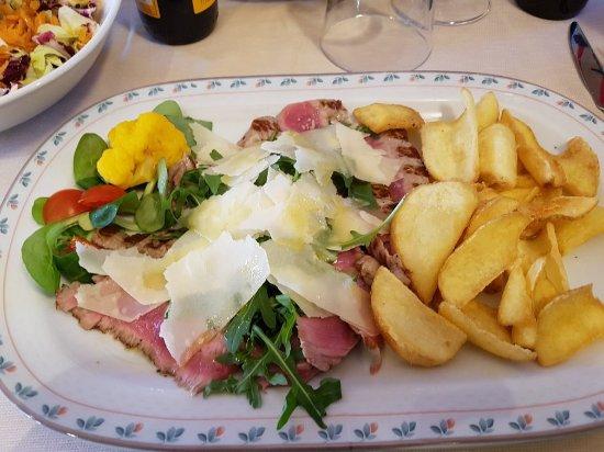 Nebbiuno, Italy: 20171119_123540_large.jpg