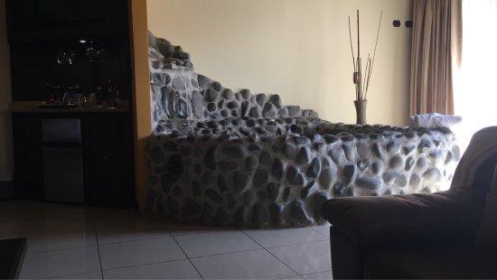 Arenal Springs Resort and Spa: photo3.jpg