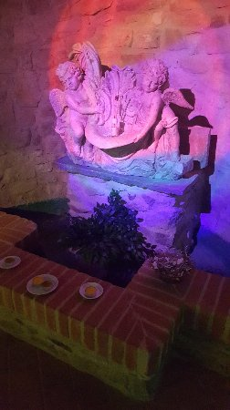 Citta di Castello, Italia: 20171116_091743_large.jpg