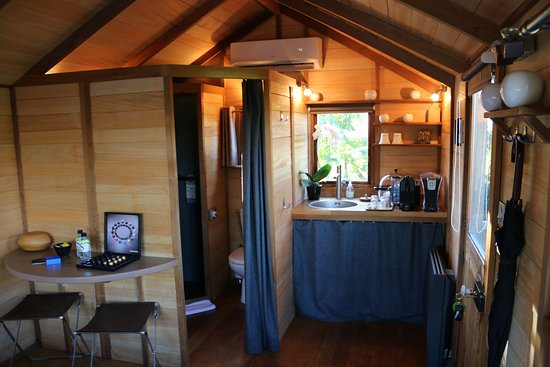 le domaine des pres verts spa vinesime prices hotel reviews jouey france tripadvisor. Black Bedroom Furniture Sets. Home Design Ideas