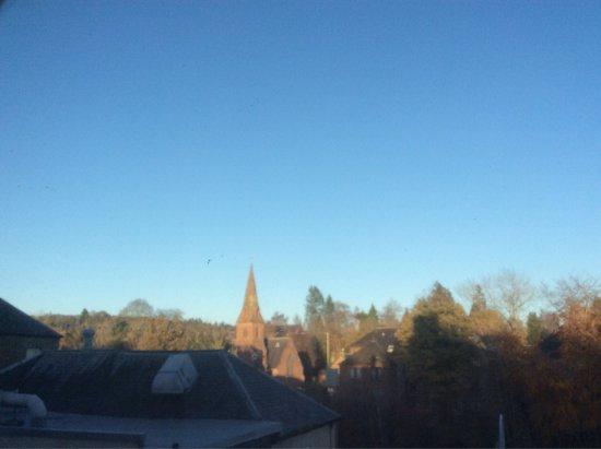 Blairgowrie, UK: photo0.jpg