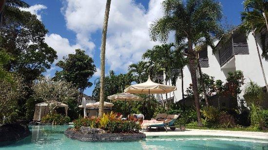Porters, Barbados: 20171027_104404_large.jpg
