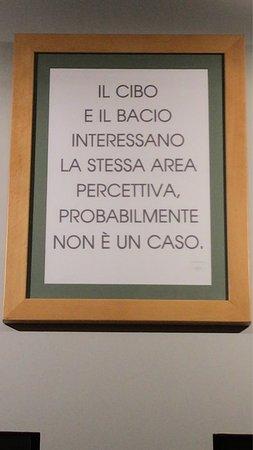 Cerreto Guidi, Itália: photo1.jpg