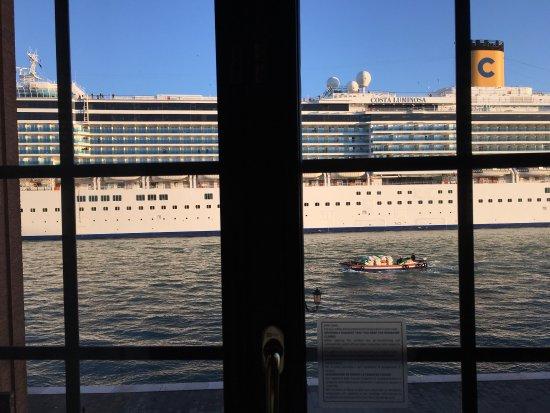 Hilton Molino Stucky Venice Hotel: photo7.jpg